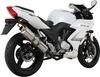 Yout Latest New 250cc SUPER NINJA MOTORCYCLE
