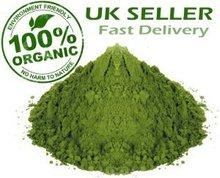 European Standard Moringa Powder