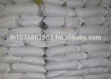 Milho ceroso / cera de amido de milho de qualidade alimentar