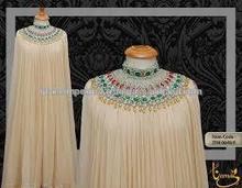 Fashion Party Dress frock design GI_8203,Fancy girls party Dresses ,girls Birthday Party Dresses, Pakistani girls Frocks