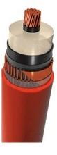 YXC7V-R (N2XSY) 3.6-6kV Medium Voltage Energy Cable