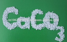 PE filler masterbatch use for plastic BAGS/FILMS 6mic or thicker