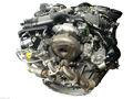 Mer---- cedes------- benz merc---- edes e320 cdi motor completo 3.0 v6 642.920 marca novo