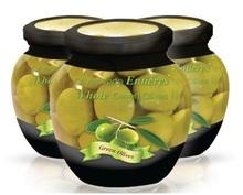 olive fresh