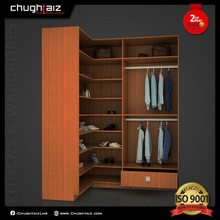 Walk In Closet. The Latest High Quality Bedroom Closet Modern Design