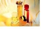 MOST FAMOUS PERFUME BRANDS