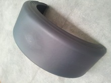 MUDGUARDS FOR TRUCK TRAILER