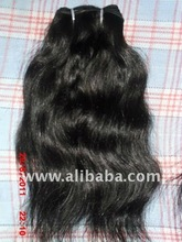 indian supplier human hair high quality hair products natural virgin Indian hai