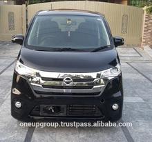 Auto cars, Cruise controal cars with Nevigator, Sports cars, Lamozine.