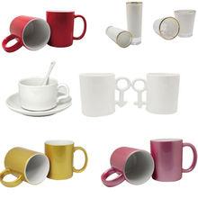 Cheap in croatia,mugs for sublimation printing ,wholesale sublimation mugs ,11oz white blank mug for sublimation wholesale