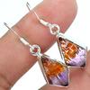 Cacoxenite Wholesale Silver Jewelry Sitapura, Cacoxenite Sitapura Silver Jewelry Online