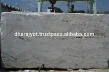 Natural Scorpio Marble