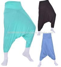 Jersey Harem Alibaba Yoga Pant TR-11