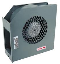 Schindler Elevator Motor Fan