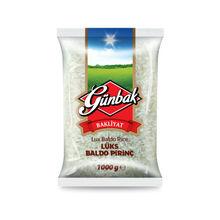 lux baldo rice