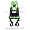 Karam Full Body Harness ( SPE-PPE-FP-FBHK-957-2 )