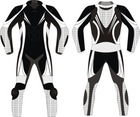 motorcycle track suits women leather motorcycle suit custom leather motorcycle racing