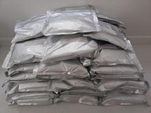 100% Pure, Potent White Stevia 98% RA