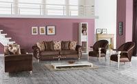 Sumela classic furniture
