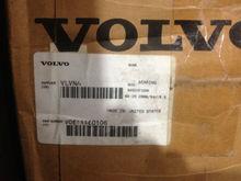 Bearing Volvo 11160106