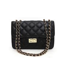 NEW latest Korean designer stylebag T- 1118 women handbag for ladies tote & shoulder