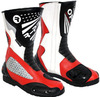 OEM Service Motorbike Sports Racing shoes Specially For Bikers