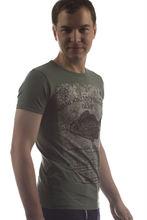 Kotik T shirt