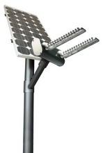 Solar Street Lamp Kit High Light 15 IG3