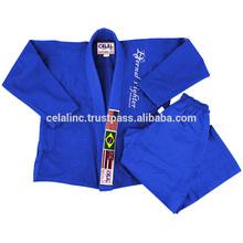 BJJ Gi, Kimonos, Jiu Jitsu Uniforms