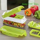 Always Fresh Dicer+ Vegetable Chopper