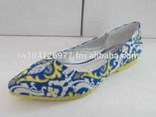 Ladies close shoes, Ladies fashion shoes