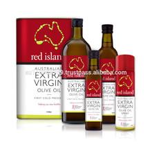 New Arrival Australian Extra Virgin Olive Oil