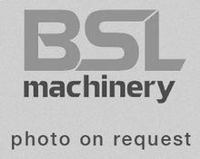 Telehandler Merlo ROTO 45.21 MCSS / 2006 / code 4646