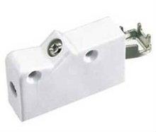 wall cabinet hanging bracket/cabinet hanger