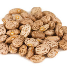 Carioca Beans
