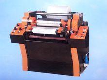 Semi Automatic Rewinding Machine 500SR