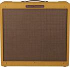 Fender '57 Bandmaster 26-Watt 3x10 Tube Combo Amplifier, 120V - Tweed