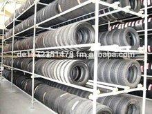 USED TIRES FOR SALE KOREA/GERMANY (www.ka-automobile.com)
