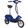 End Of The Year Discoun 350 watt Zapper Electric Scooter