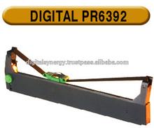 Compatible Digital PR6392 Printer Ribbon