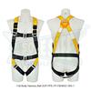 Full Body Harness Belt ( SUP-PPE-FP-FBHKI01-956-1 )