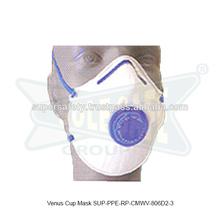 Venus Cup Mask ( SUP-PPE-RP-CMWV-806D2-3 )