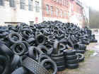 scrap tire price , Scrap rubber tires , Pakistani used tires exporter