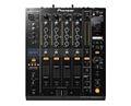 Para pioneiro novo nexo djm-900 4- canal dj mixer