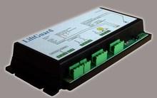 Emergency elevator GSM module. Lift guard. Elevator intercom GSM.