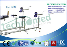 TMI-1206 orthopedic operating tables surgical operation table vet operating table for dogs