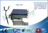 TMI-1207 Head-part control operation table neurosurgery operating table hydraulic operation table