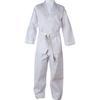 2014 wholesales professional white Taekwondo Uniforms/taekwondo suit