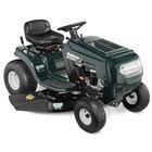 """Bolens (38"""") 13.5HP Lawn Tractor"""