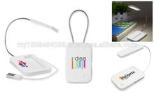 H4101 Magic Card LED Lamp ( promotional gift, corporate gift, premium gift, souvenir )
